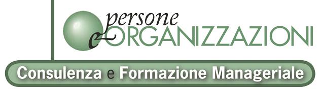 Persone e Organizzazioni